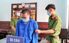 Thầy giáo dâm ô 4 học sinh nam ở Tây Ninh lĩnh án 7 năm tù