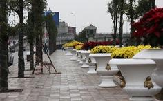 Hải Phòng dành nguồn lực để mỗi phường có một công viên