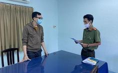 Truy tố tiếp viên Vietnam Airlines làm lây lan dịch COVID-19