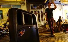 An Giang đã ra tay với karaoke lưu động: Cấm toàn tỉnh