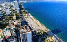 Tiềm năng đầu tư căn hộ biển trung tâm Nha Trang
