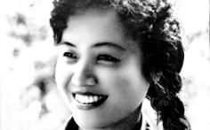 Nghệ sĩ Lê Hằng qua đời: Khi Hà Nội giữ một tà áo xanh