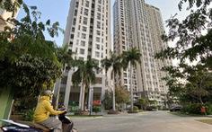 Dân căn hộ chung cư muốn nộp thuế cũng không được