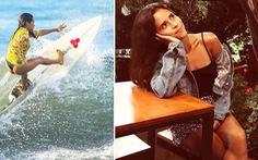 Điểm tin thể thao sáng 22-3: Nữ VĐV xinh đẹp Diaz Hernandez bị sét đánh chết ở tuổi 22