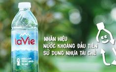 Bảo vệ nguồn nước: Lựa chọn của những doanh nghiệp bền vững