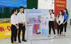 Trường Đại học Kiên Giang (KGU): Cung ứng nguồn nhân lực chất lượng cao