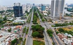 Vì sao thanh tra đề xuất thu hồi 13 dự án bất động sản tại TP.HCM?