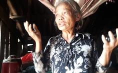 Lằn ranh sinh - tử - Kỳ 10: Người bị sét đánh 3 lần không chết