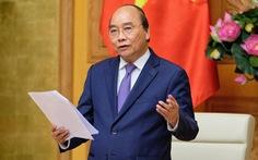 Chủ tịch nước gửi thư tri ân tới thương binh, bệnh binh, gia đình liệt sĩ và người có công