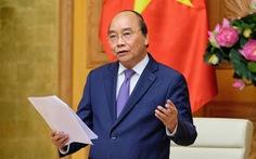 Chủ tịch nước gửi thư thăm hỏi nạn nhân chất độc da cam/dioxin
