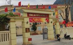 Nguyên phó giám đốc Sở Văn hóa - thể thao và du lịch Thanh Hóa bị khai trừ Đảng