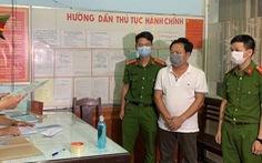 Truy tố 'đại gia' Phạm Thanh vụ cho nạn nhân vay 72 tỉ, đánh đập buộc ký nợ 122 tỉ