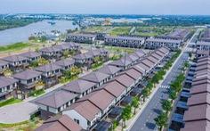 5 yếu tố giúp bất động sản Long An phát triển