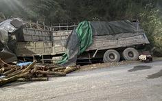 Phó thủ tướng gửi lời chia buồn với gia đình nạn nhân vụ tai nạn ở Thanh Hóa