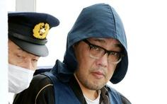 Tòa Nhật không tuyên tử hình, y án chung thân kẻ giết hại bé gái Việt Nam