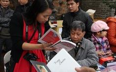 Nguyễn Huy Thiệp và bài học tiếng Việt