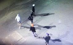 Khởi tố 2 bị can trong vụ nổ súng giữa đêm khuya ở Tiền Giang