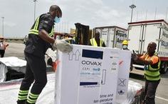 Việt Nam sắp tiếp nhận lô vắc xin COVID-19 đầu tiên qua cơ chế COVAX
