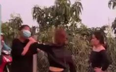 Nữ sinh lớp 7 bị bạn giao cấu, còn bị 30 người vây đánh ghen hội đồng