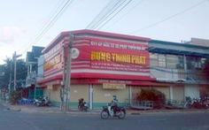 Khởi tố 2 giám đốc chi nhánh Hưng Thịnh Phát nhận cọc 70 tỉ đồng bán dự án 'ma'