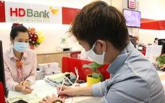 HDBank ưu đãi phí chuyển và tỉ giá mua ngoại tệ cho khách hàng cá nhân