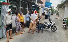 Khởi tố 9 bị can trong vụ nổ súng loạn xạ làm 1 người chết ở Tiền Giang