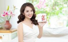 Hoài An Beauty - nơi gửi gắm vẻ đẹp của phụ nữ Việt