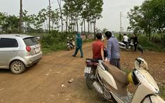 Đất 'sốt ảo', Bắc Giang ra chỉ thị ngăn chặn, cảnh báo