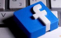 Facebook chặn tin tặc Trung Quốc tấn công người Duy Ngô Nhĩ ở nước ngoài
