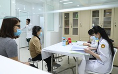 Thứ trưởng KH&CN: Vắc xin Nano Covax có thể chống biến thể Anh