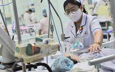 Bộ Y tế tìm kiếm người ăn patê chay gây độc ở Bình Dương