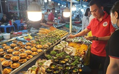 Nơi nào ở Việt Nam hoàn hảo để thí điểm đón khách quốc tế?