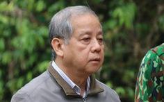 """Dân Huế mở diễn đàn chuyện ông Thọ thôi chủ tịch tỉnh và """"giấc mơ Huế'"""