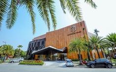 Việt Nam 'xuất khẩu' thành công bất động sản hàng hiệu ra thế giới