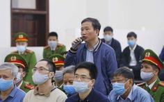 Vụ ethanol Phú Thọ: Chủ mới biệt thự Tam Đảo tiếp tục đề nghị trả lại đất