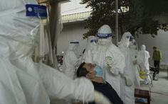 Hải Dương ra thông báo khẩn số 10, những người đến các địa điểm sau liên hệ ngay y tế