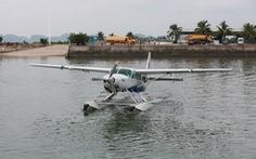 Vắng sân bay chuyên dùng trong quy hoạch sân bay toàn quốc