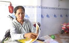 Vụ bị can tử vong tại Chí Hòa: Công an TP.HCM thông báo kết luận giám định