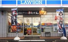Nhật Bản sử dụng trí tuệ nhân tạo để giảm lãng phí thực phẩm