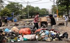 Ấn Độ đổi ý việc 'từ chối lịch sự' dân Myanmar chạy loạn