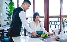 Saigontourist Group tiếp tục kích cầu du lịch quy mô lớn
