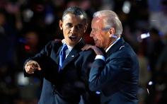Có hay không việc ông Obama bí mật điều hành nước Mỹ sau hậu trường?