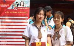 Nova Group dành tặng 30 tỉ đồng học bổng cho sinh viên Nova College