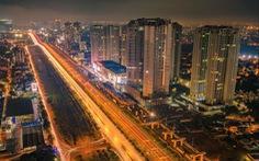 Đón đầu thị trường đầu tư với BĐS tại Thảo Điền