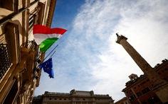 Đại tá hải quân Ý trao tài liệu mật cho phía Nga, trục xuất hai quan chức Nga