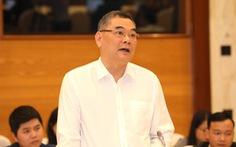 Phát hiện, xử lý 1.343 người Trung Quốc nhập cảnh trái phép