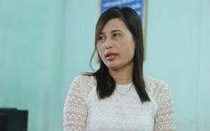 Bộ GD-ĐT chỉ đạo nóng vụ cô giáo tố bị 'trù dập'
