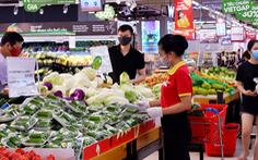 VinMart/VinMart+ - 'chiến mã' của bán lẻ Việt Nam