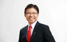 GS.TS Hoàng Anh Tuấn làm hiệu trưởng ĐH Khoa học xã hội và nhân văn Hà Nội