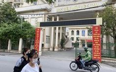 Bộ GD-ĐT đồng ý cho Học viện Múa Việt Nam cấp bằng tốt nghiệp cho học sinh